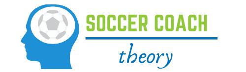 Soccer Coach Theory